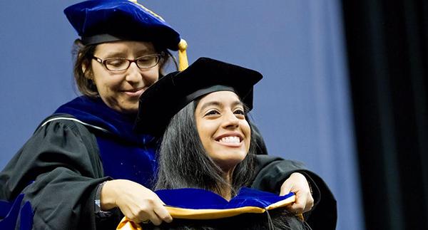 Gaby-and-Nadia_graduation
