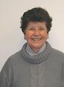 Rosemary O, Nelson-Gray