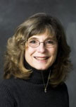Cheryl A. Logan