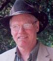 George F. Michel