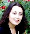 Lili Sahakyan