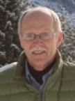 Douglas Wahlsten