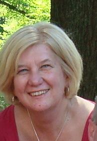 Susan P. Keane