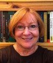 Pam Ladrow