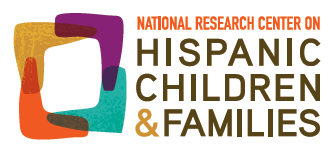 National Research Center on Hispanic Children and Families