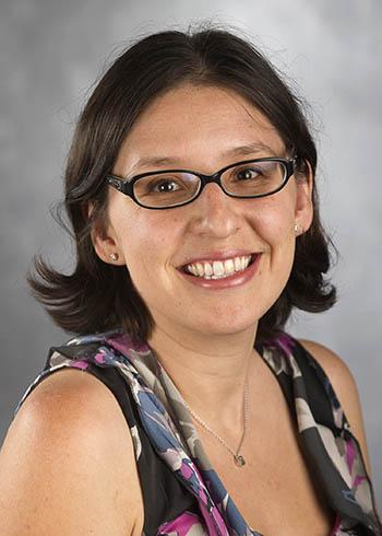 HS-6413 Gabriela Stein