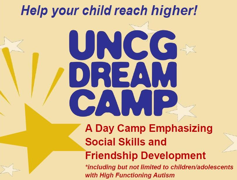 Dream_Camp_logo