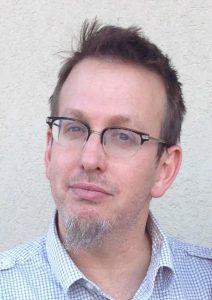 Matt Meier