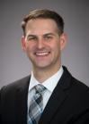 Dr. Jason Boye