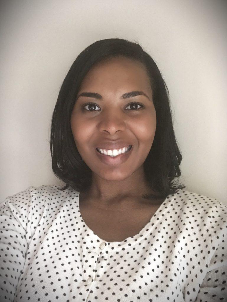 Dr. Nneka Alexander